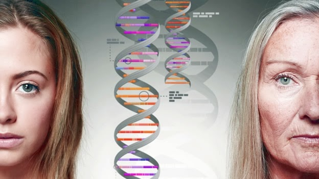 mutaciones cancer mama
